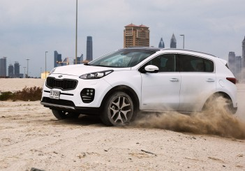 Carsifu-KIA-Sportage-4th-Generation