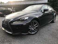 carsifu | car news, reviews, previews, classifieds, price guides