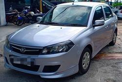 Proton Saga 1.3 FLX (A)