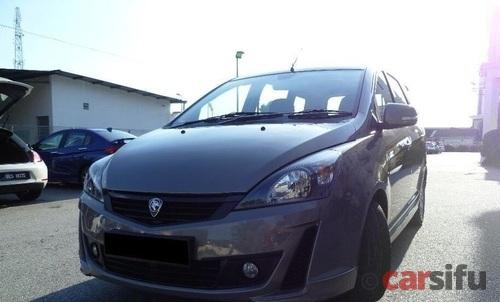 gallery_used-car-carlist-proton-exora-turbo-executive-mpv-malaysia_1279017_AMXtQGh1GXggaBCpoylm5o.jpg