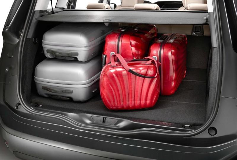 Citroen Grand C4 Picasso Diesel (2)