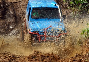 Suzuki Rock the Road 3.0 - 05