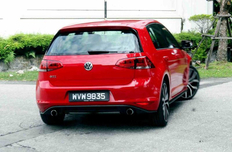 VW Golf GTI MK7 (19)