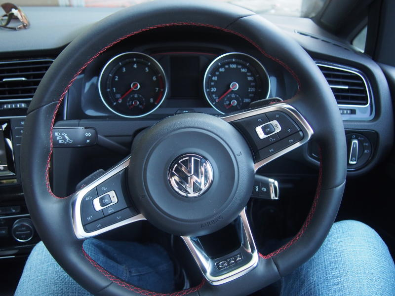VW Golf GTI MK7 (38)