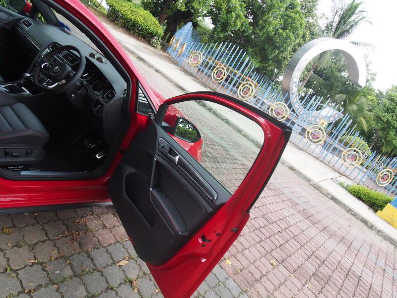 VW Golf GTI MK7 (42)