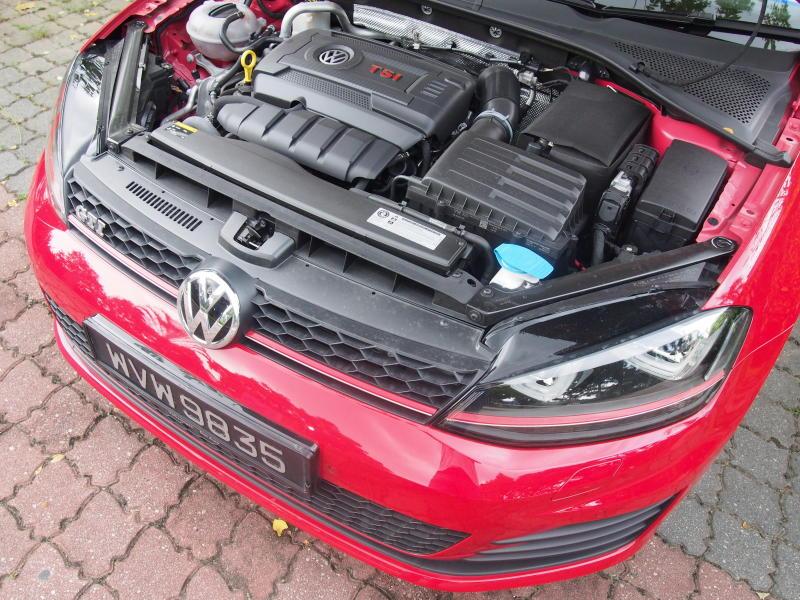 VW Golf GTI MK7 (44)