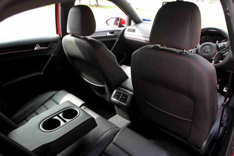VW Golf GTI MK7 (6)