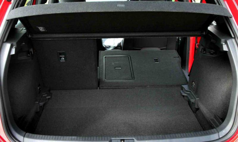 VW Golf GTI MK7 (7)