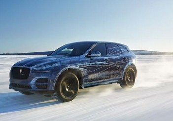 Jag_FPACE_Cold_Test_Image_290715_02_LowRes