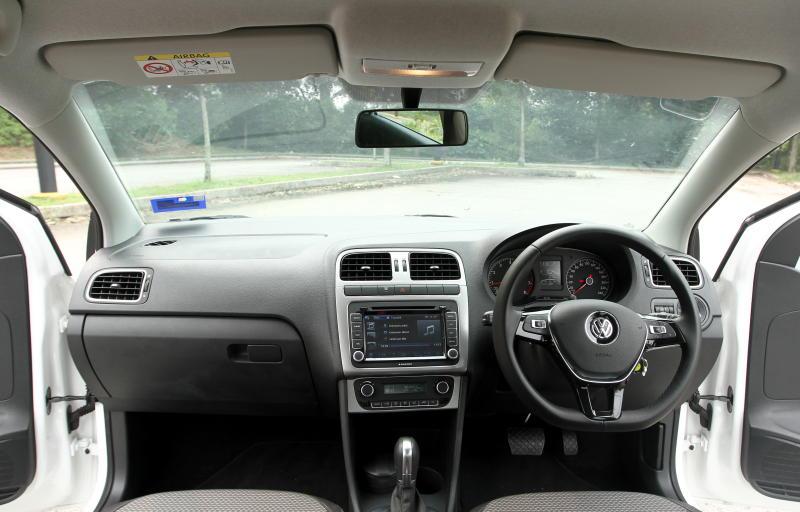 VW Polo Trophy (14)