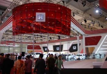 Honda_Indon_auto show 2015