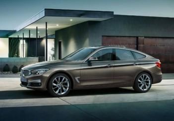 BMW1-702x395