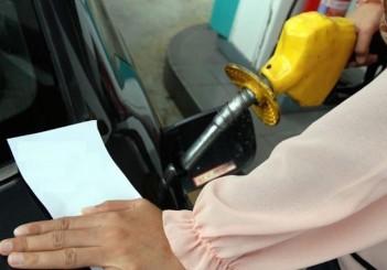 fuel-prices-pic