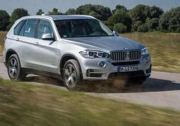 BMW X5-PHEV_2015 (5)