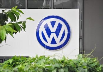 Volkswagen-Sri-Hartamas-3S-Centre