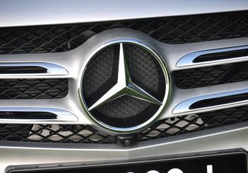 Mercedes-Benz GLC 250 4MATIC - 004