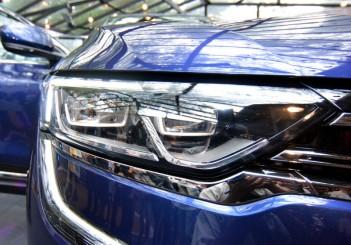 Renault Koleos_2016 (1)