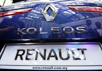 Renault Koleos_2016 (10)