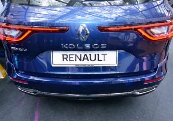 Renault Koleos_2016 (12)