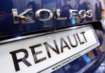 Renault Koleos_2016 (13)