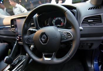 Renault Koleos_2016 (3)