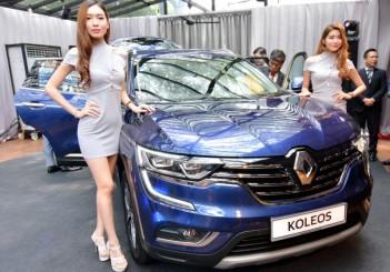 Renault Koleos_2016 (4)