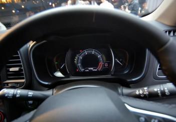 Renault Koleos_2016 (5)