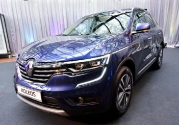 Renault Koleos_2016 (7)