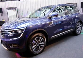 Renault Koleos_2016 (9)