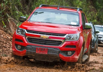 2017 Chevrolet Colorado_21 (1)