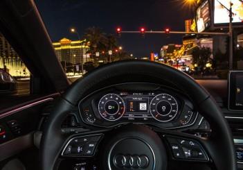 Vegas lights 2