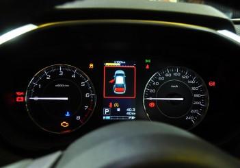 New Subaru Impreza unveiled in Singapore | CarSifu