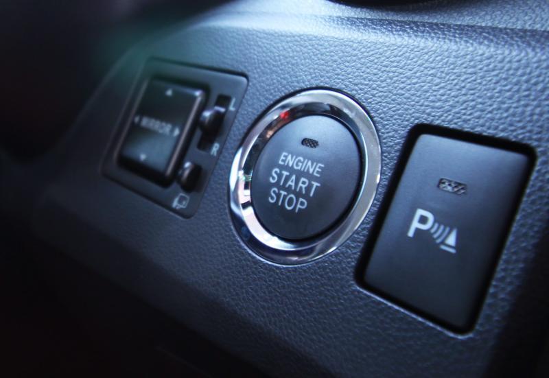 Facelifted Perodua Axia launched | CarSifu