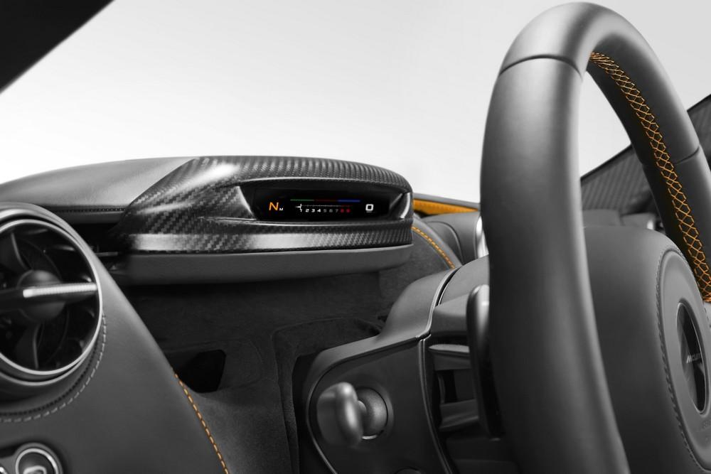McLaren 720S-30-Interior