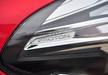 Proton Perdana - 019