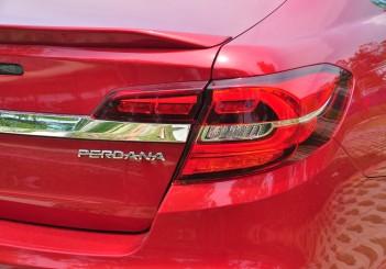 Proton Perdana - 032