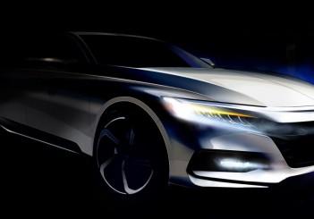 2018_Honda_Accord_Concept_Sketch