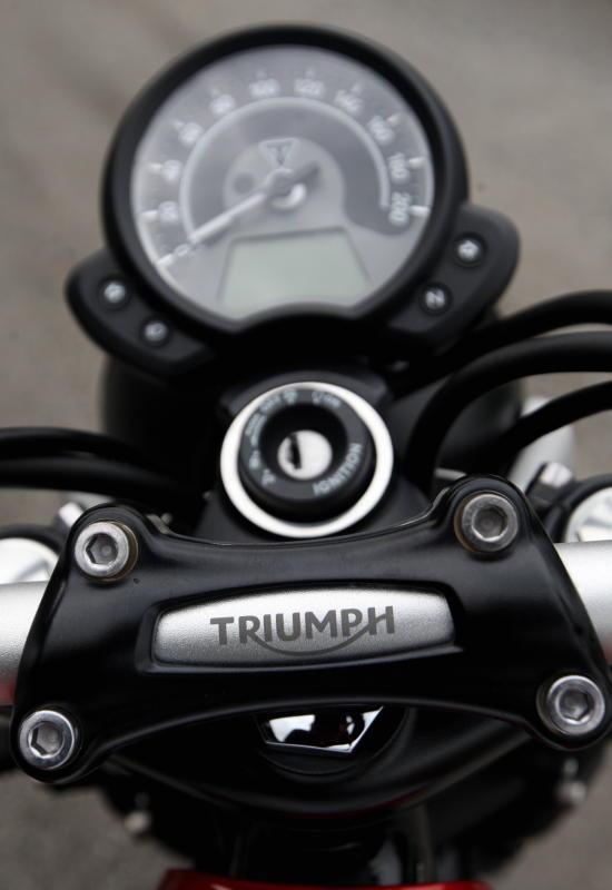 Carsifu Triumph Street Scrambler (5)
