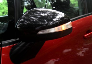 Carsifu 2017 Proton Iriz refined (Premium) (17)
