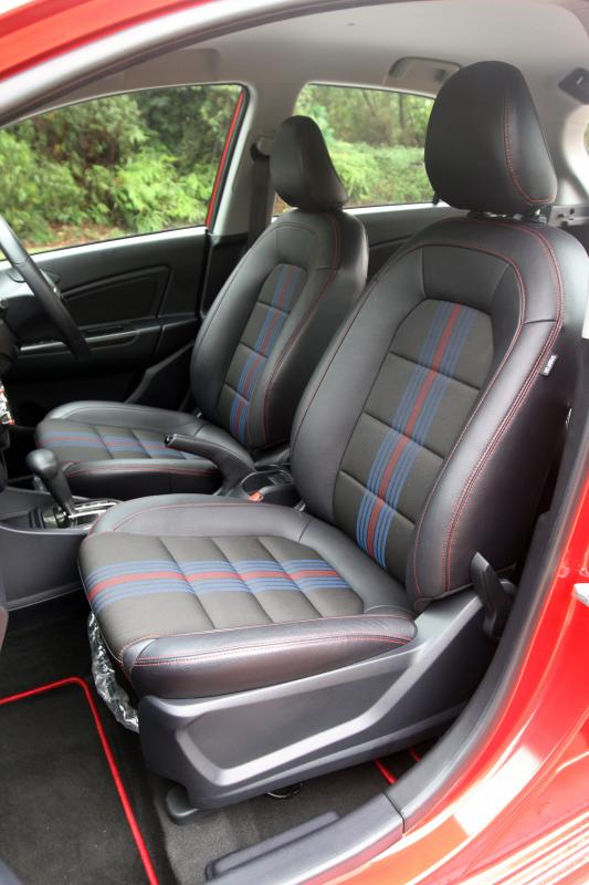 Carsifu 2017 Proton Iriz refined (Premium) (21)