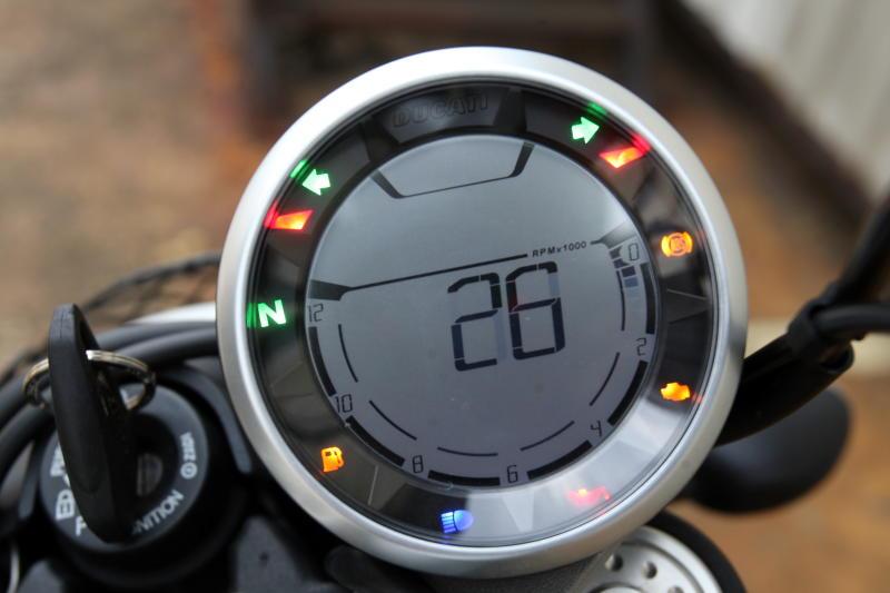 Carsifu Ducati Scrambler Urban Enduro (6)