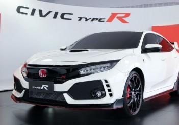 Honda Civic TYpe R_2017 (3)