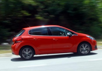 Peugeot 208 Puretech Carsifu (21)