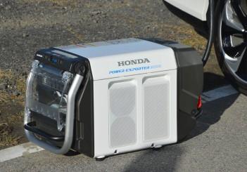 2017 Honda Clarity Fuel Cell Carsifu (20)