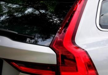 Carsifu 2017 Volvo V90 T5 estate  (11)