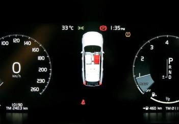 Carsifu 2017 Volvo V90 T5 estate  (14)