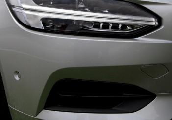 Carsifu 2017 Volvo V90 T5 estate  (15)