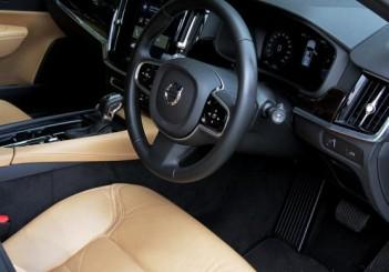 Carsifu 2017 Volvo V90 T5 estate  (21)