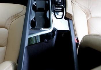Carsifu 2017 Volvo V90 T5 estate  (26)
