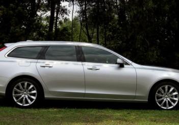 Carsifu 2017 Volvo V90 T5 estate  (30)